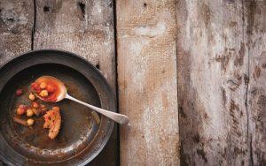 mediterranean-chickpea-stew-image-2