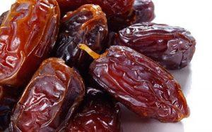 majool-dates