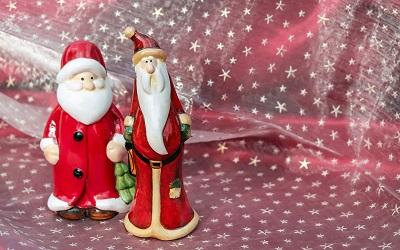 Christmas savings tips