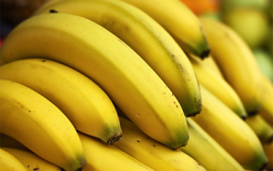 superfoods bananas